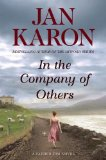 Portada de IN THE COMPANY OF OTHERS (FATHER TIM NOVELS)
