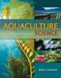Portada de AQUACULTURE SCIENCE
