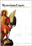 Portada de MYSTERIUM CRUCIS NELL'ARTE TRAPANESE DAL XIV AL XVIII SECOLO