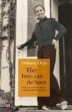 Portada de HET HUIS AAN DE SONT / DRUK 1: KAREN BLIXEN NA OUT OF AFRICA; ROMAN