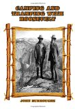 Portada de CAMPING AND TRAMPING WITH ROOSEVELT: INCLUDING  NUMEROUS PHOTOS OF TEDDY ROOSEVELT