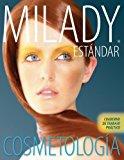 Portada de SPANISH TRANSLATED PRACTICAL WORKBOOK FOR MILADY STANDARD COSMETOLOGY 2012