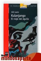 Portada de KULANJANGO