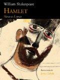 Portada de HAMLET