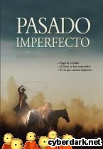 Portada de PASADO IMPERFECTO - EBOOK