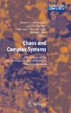 Portada de CHAOS AND COMPLEX SYSTEMS