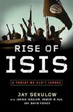 Portada de RISE OF ISIS: A THREAT WE CAN'T IGNORE