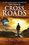 Portada de CROSS ROADS