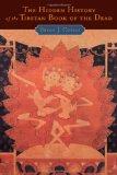 Portada de THE HIDDEN HISTORY OF THE TIBETAN BOOK OF THE DEAD