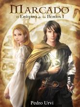 EL ENIGMA DE LOS ILENIOS I (MARCADO) (EBOOK)