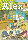 Portada de THE BEST OF ALEX 2010 BY CHARLES PEATTIE, RUSSELL TAYLOR (2010) PAPERBACK