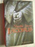 Portada de IACOBUS