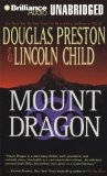 Portada de MOUNT DRAGON