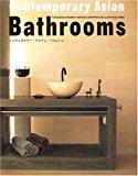 Portada de ??????????????????? (????) -CONTEMPORARY ASIAN BATHROOMS