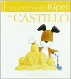 Portada de EL CASTILLO: KIPER