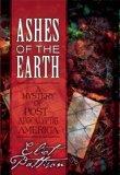 Portada de ASHES OF THE EARTH