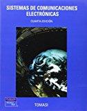 SISTEMAS DE COMUNICACIONES ELECTRONICAS 4ED