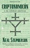 Portada de EL CODIGO ARETUSA
