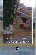 Portada de LA PASTORCILLA