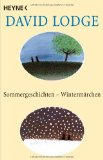 Portada de SOMMERGESCHICHTEN - WINTERMÄRCHEN