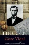 Portada de LINCOLN