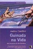 Portada de GUINADA NA VIDA (EM PORTUGUESE DO BRASIL)