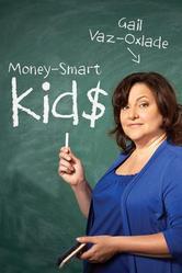Portada de MONEY-SMART KIDS