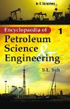 Portada de ENCYCLOPAEDIA OF PETROLEUM SCIENCE AND ENGINEERING (CRUDE OIL AND NATURAL GAS RESERVOIRS AND HYDRATS OF HYDROCARBONS), VOL.17TH