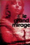 Portada de LE GRAND MIRAGE
