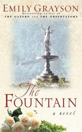 Portada de THE FOUNTAIN