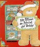 Portada de ELS LLIBRES DE NADAL DEL TEDDY