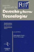 Portada de REVISTA ARANZADI DE DERECHO Y NUEVAS TECNOLOGIAS Nº 5: DEFRAUDACION FISCAL Y NUEVAS TECNOLOGIAS