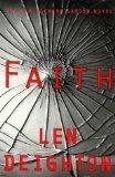 Portada de FAITH
