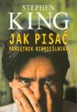 Portada de JAK PISAC PAMIETNIK RZEMIESLNIKA