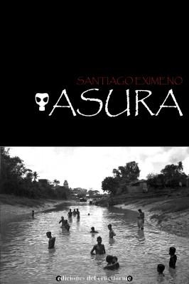 Portada de ASURA
