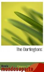 Portada de THE DARLINGTONS