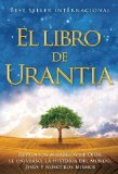 Portada de EL LIBRO DE URANTIA (SPANISH EDITION) BY URANTIA FOUNDATION (1999-11-30)