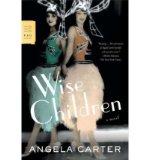 Portada de [(WISE CHILDREN)] [AUTHOR: ANGELA CARTER] PUBLISHED ON (DECEMBER, 2007)