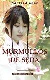 MURMULLOS DE SEDA