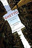 Portada de GHETTO AT THE CENTER OF THE WORLD: CHUNGKING MANSIONS, HONG KONG