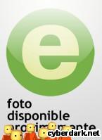 Portada de COMENTARIO AL N. T. VOL. 04 - LUCAS - EBOOK