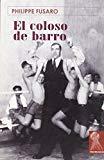 Portada de COLOSO DE BARRO, EL