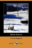 Portada de WINTER DREAMS (DODO PRESS)