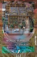 Portada de MUNDO BURBUJA