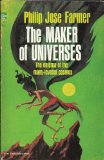 Portada de THE MAKER OF UNIVERSES