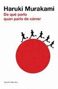 DE QUÈ PARLO QUAN PARLO DE CORRER
