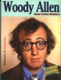 Portada de WOODY ALLEN (5ª ED.)