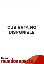 Portada de CONTEXTODIGITAL GEOGRAFÍA CIENCIAS SOCIALES 3 ESO MADRID - 3 VOLÚMENES
