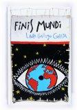 FINIS MUNDI