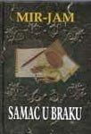 Portada de SAMAC U BRAKU